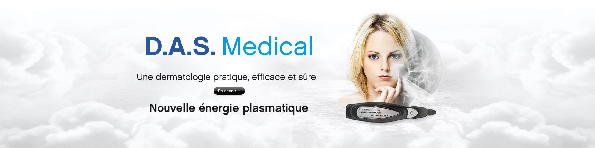 https://capactuel.com/storage/app/media/Carousel/accueil/bannieredas.jpg